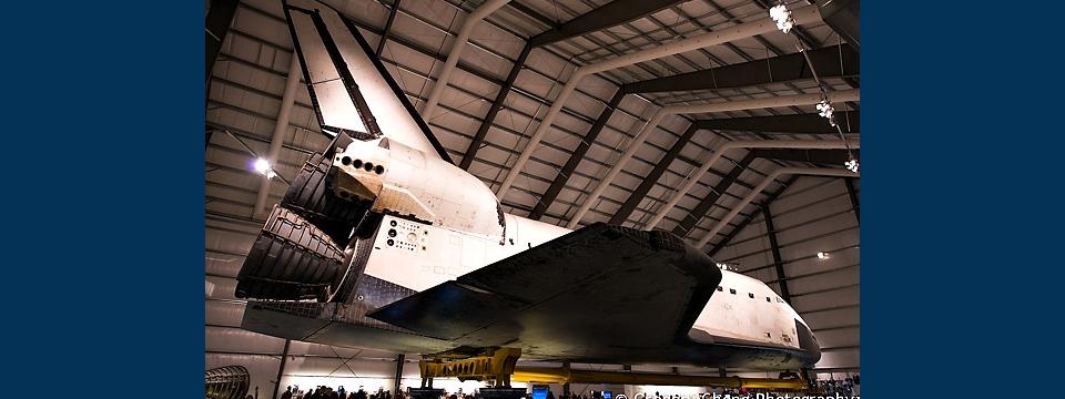 D800-018695-SpaceShuttleEndeavour-blog