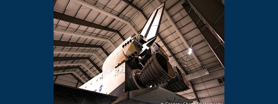 D800-018699-SpaceShuttleEndeavour-blog
