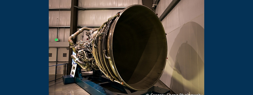 D800-018702-SpaceShuttleEndeavour-blog