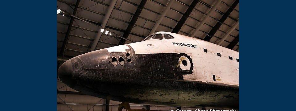 D800-018712-SpaceShuttleEndeavour-blog