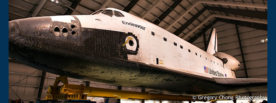 D800-018713-SpaceShuttleEndeavour-blog