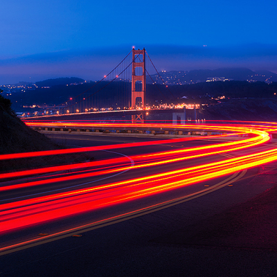 D800_028416-GoldenGateBridge