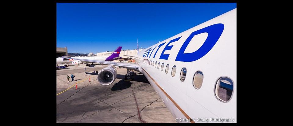 D800_025456-UnitedFamilyDay2014-blog
