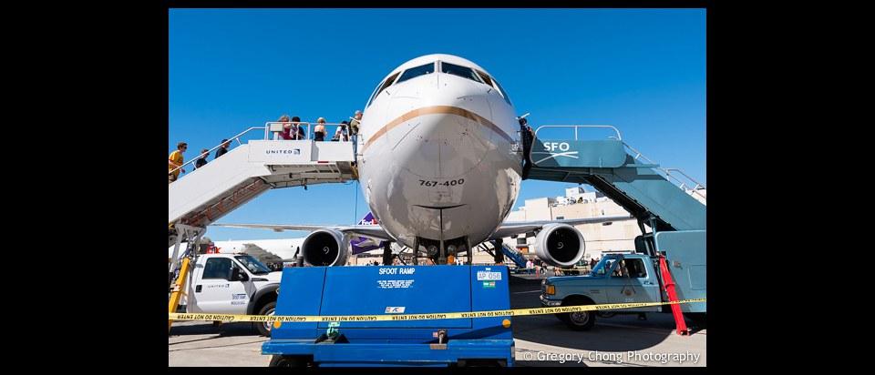 D800_025471-UnitedFamilyDay2014-blog