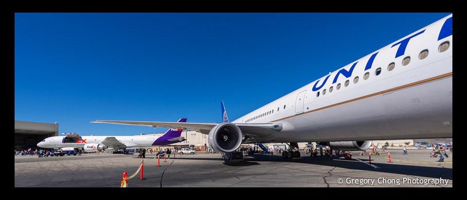 D800_025474-UnitedFamilyDay2014-blog