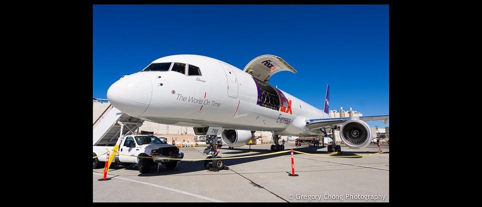 D800_025483-UnitedFamilyDay2014-blog