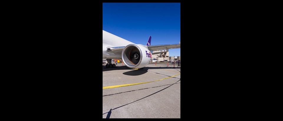 D800_025486-UnitedFamilyDay2014-blog