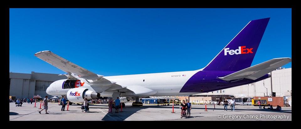 D800_025488-UnitedFamilyDay2014-blog