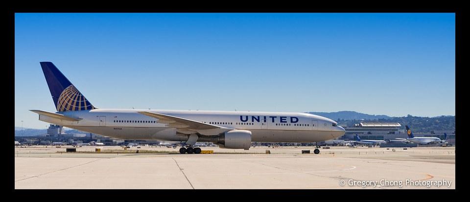 D800_025506-UnitedFamilyDay2014-blog
