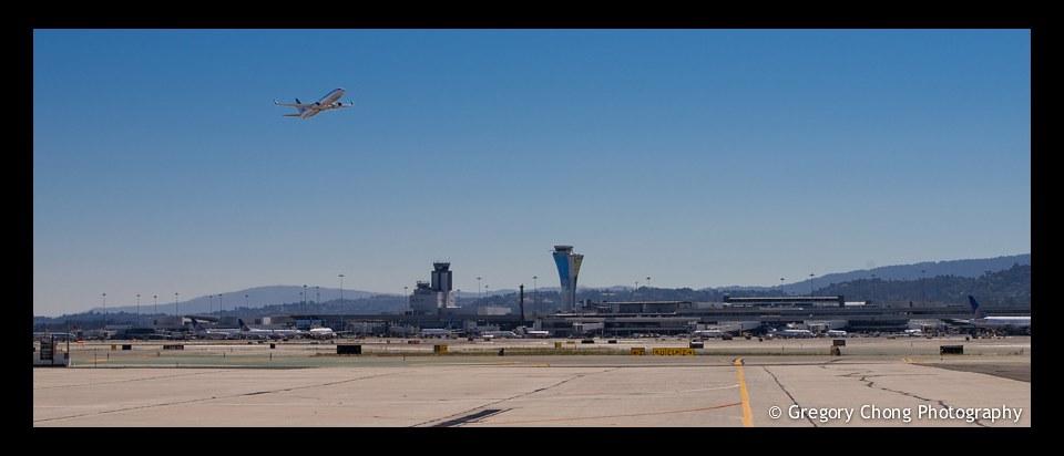 D800_025521-UnitedFamilyDay2014-blog