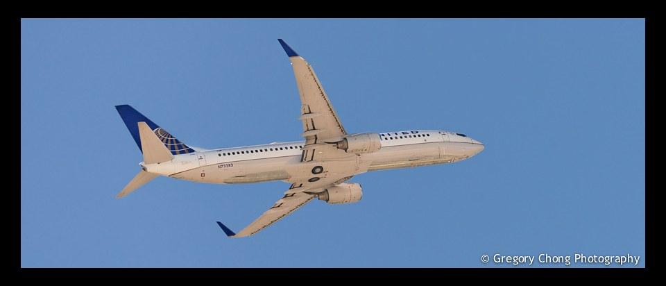 D800_025554-UnitedFamilyDay2014-blog