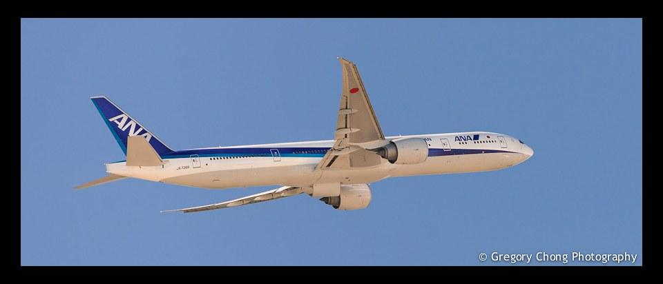 D800_025578-UnitedFamilyDay2014-blog
