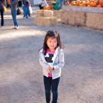 D700_038268-ArataPumpkinPatch-blog
