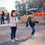 D700_038269-ArataPumpkinPatch-blog