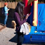 D700_038276-ArataPumpkinPatch-blog