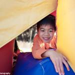 D700_038283-ArataPumpkinPatch-blog