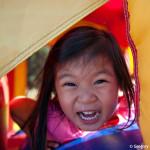 D700_038300-ArataPumpkinPatch-blog