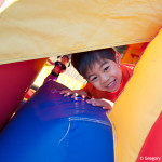 D700_038312-ArataPumpkinPatch-blog