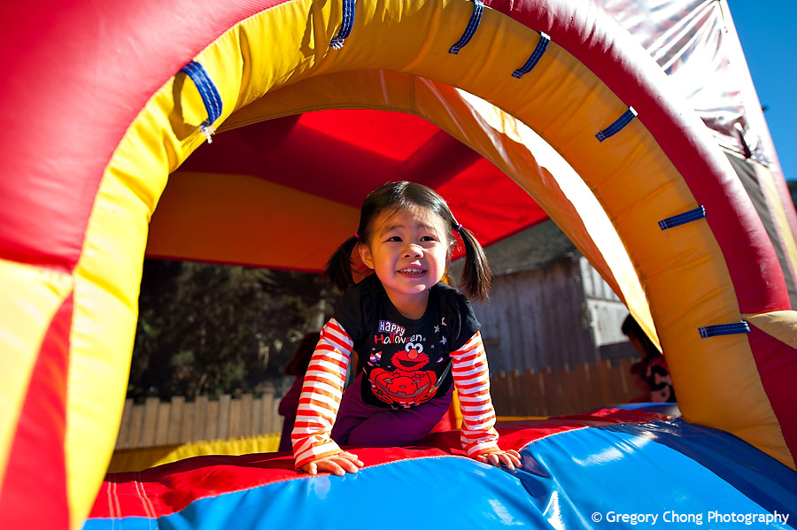D700_038320-ArataPumpkinPatch-blog