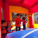 D700_038324-ArataPumpkinPatch-blog