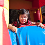 D700_038326-ArataPumpkinPatch-blog