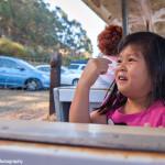 D700_038340-ArataPumpkinPatch-blog