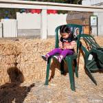 D700_038356-ArataPumpkinPatch-blog