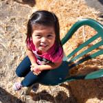 D700_038359-ArataPumpkinPatch-blog