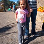 D700_038383-ArataPumpkinPatch-blog