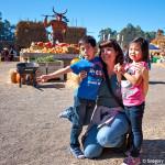 D700_038387-ArataPumpkinPatch-blog