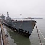 D800_004136-USSO'Brien-blog