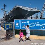 D800_004463-USSHornetAircraftCarrier-blog