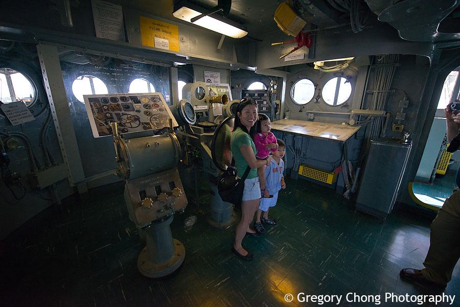 D800_004470-USSHornetAircraftCarrier-blog