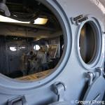 D800_004473-USSHornetAircraftCarrier-blog