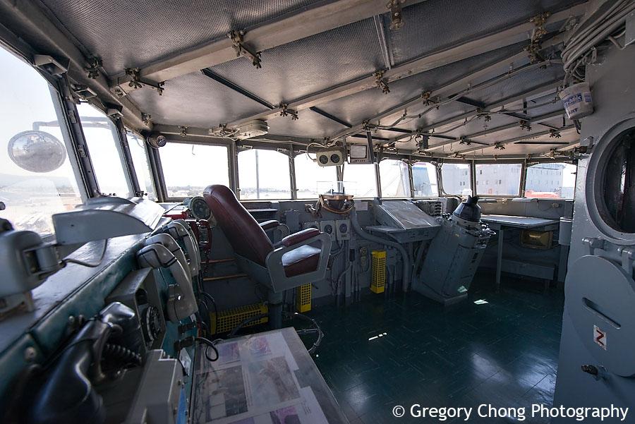 D800_004478-USSHornetAircraftCarrier-blog