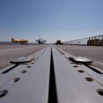D800_004480-USSHornetAircraftCarrier-blog