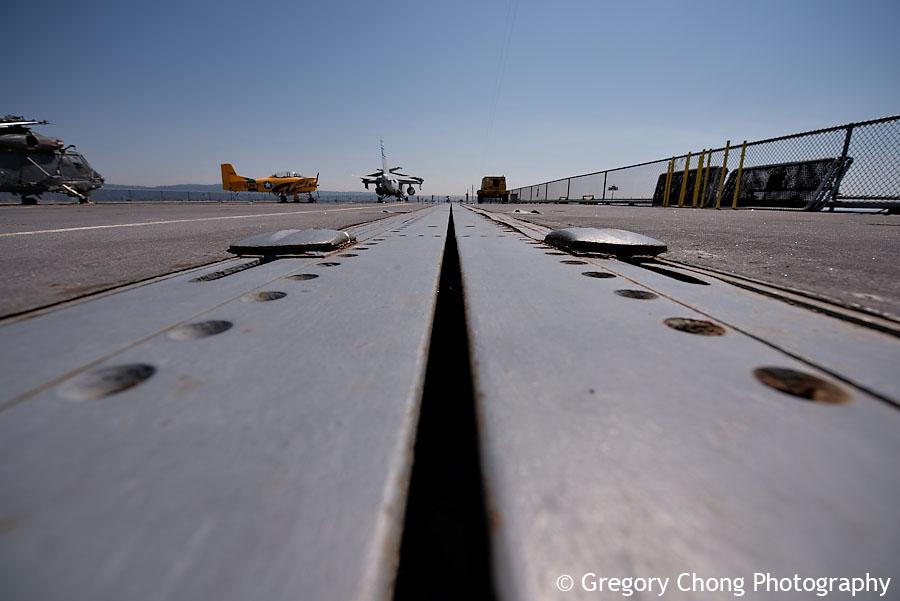 D800_004481-USSHornetAircraftCarrier-blog