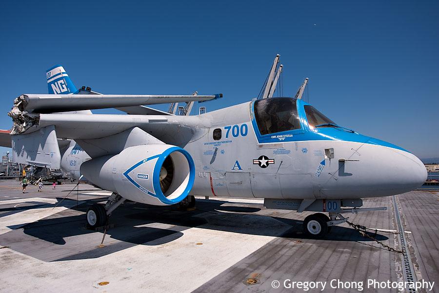 D800_004484-USSHornetAircraftCarrier-blog