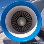 D800_004487-USSHornetAircraftCarrier-blog