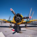 D800_004488-USSHornetAircraftCarrier-blog