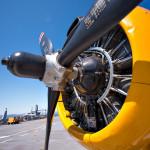 D800_004490-USSHornetAircraftCarrier-blog