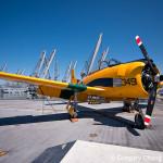 D800_004491-USSHornetAircraftCarrier-blog