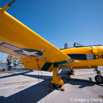 D800_004492-USSHornetAircraftCarrier-blog
