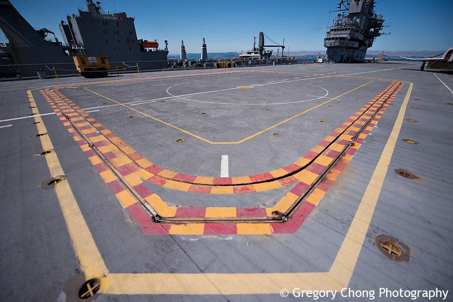 D800_004495-USSHornetAircraftCarrier-blog