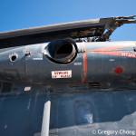 D800_004497-USSHornetAircraftCarrier-blog