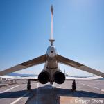 D800_004509-USSHornetAircraftCarrier-blog