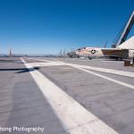 D800_004512-USSHornetAircraftCarrier-blog
