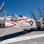D800_004513-USSHornetAircraftCarrier-blog