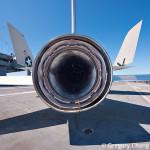 D800_004515-USSHornetAircraftCarrier-blog