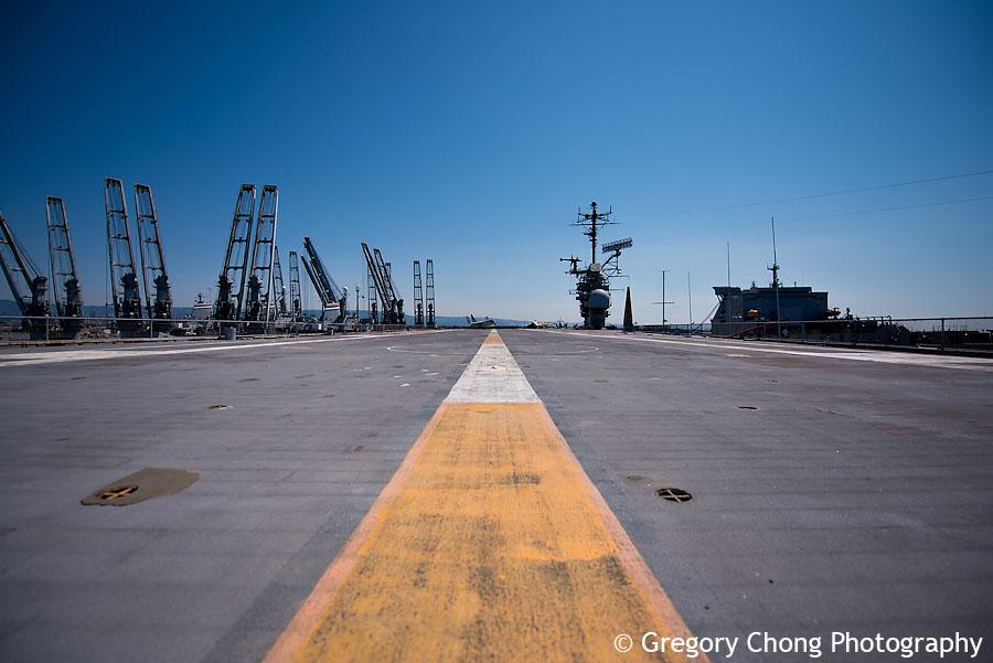 D800_004520-USSHornetAircraftCarrier-blog